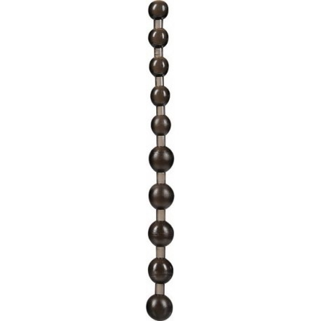 Small Anal Beads
