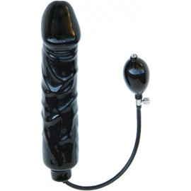 Dildo Gonflable XXL