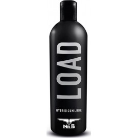 Load Lube MrB 250 ml