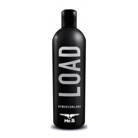 Load Lube MrB 100 ml