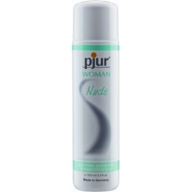Woman Personal Lubricant Pjur 100 ml