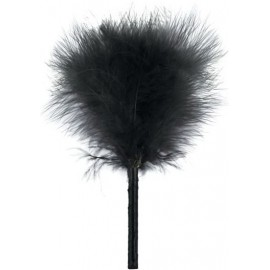 Feather Duster Black