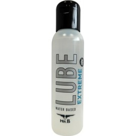 Desensitizing Lube 250 ml
