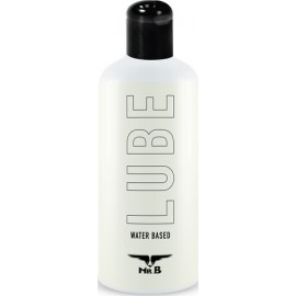MrB Lube Waterbased 1000 ml