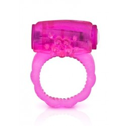 Cockring Vibrant Pink