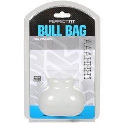 Bull Bag Gaine Testicules