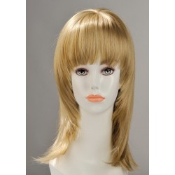 Wig Salome Blond