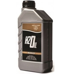LUBRIFIANT A BASE D'EAU H2OIL 1000 ML