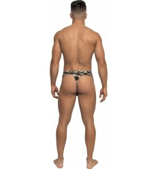 Military Bong Thong Commando For Men
