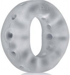 Oxballs Cockring Air Sport C-Ring Cool Ice