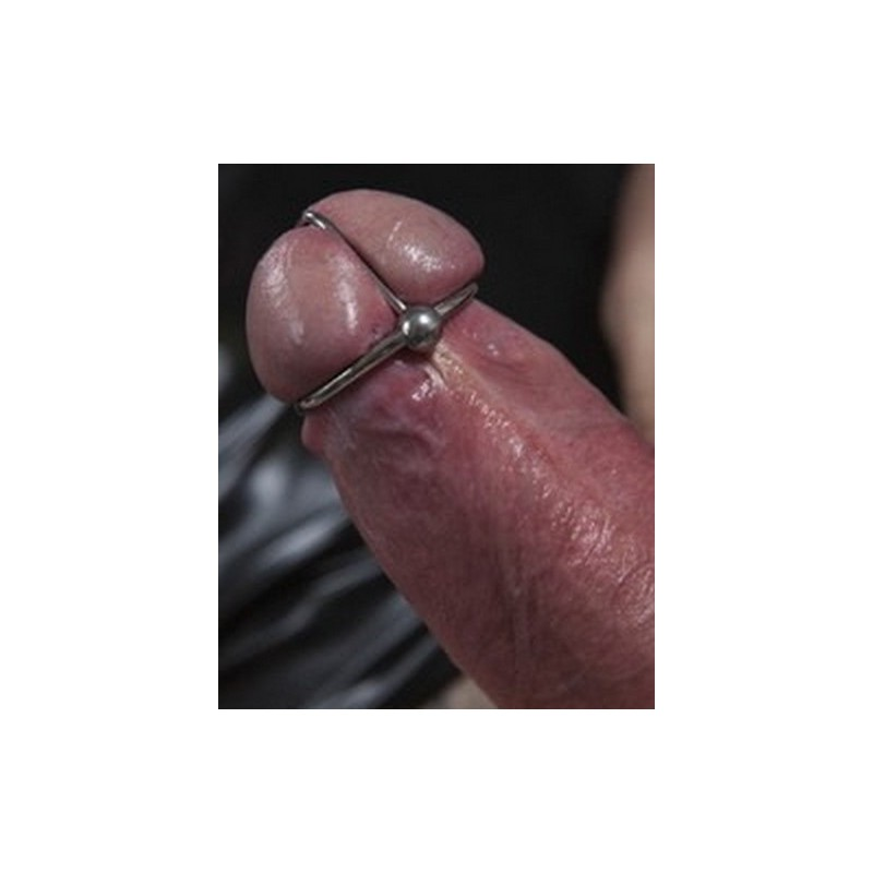 Mature rimming bdsm